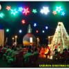 Christmas Fest 2009